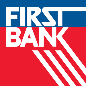 firstbanks